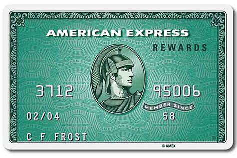 Scoping out good deals and moving points to other programs takes some effort. Champions of Design: American Express   Campaign US