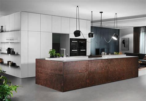 Industrie Kuche by K 252 Chen Trend Industrial Style Tipps F 252 R Die Planung Einer