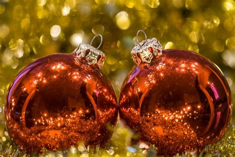 weihnachtsmotive selber fotografieren und karten als
