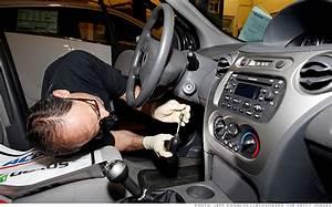 Every General Motors Recall In 2014