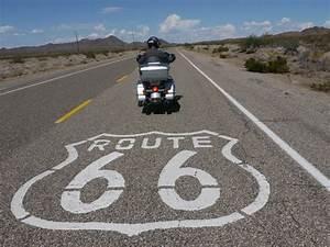 Route 66 En Moto : la route 66 et les parcs de l 39 ouest am ricain en moto formule fly ride twintour ~ Medecine-chirurgie-esthetiques.com Avis de Voitures
