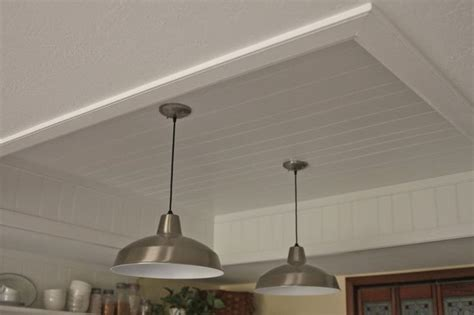 25 best ideas about fluorescent kitchen lights on