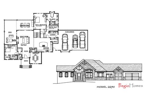 custom home builders floor plans house plans and designs entrancing home builders