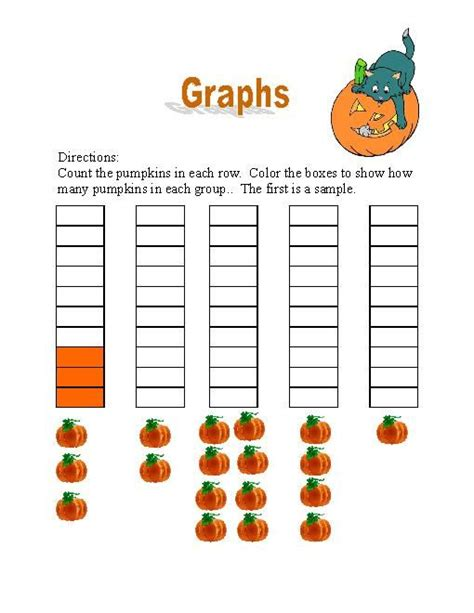 halloween math printables second grade practice