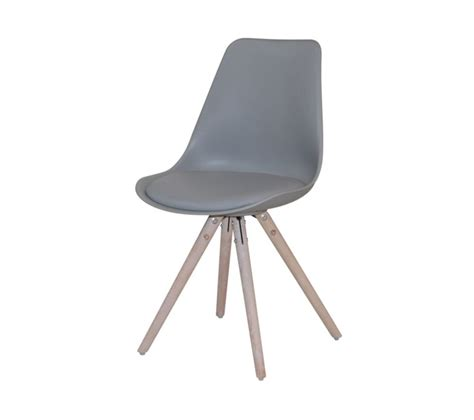 chaises leclerc chaise de cuisine leclerc