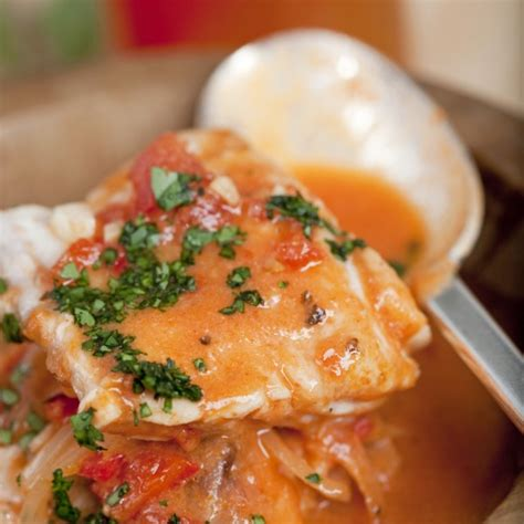 fish stew brazilian emerils recipe