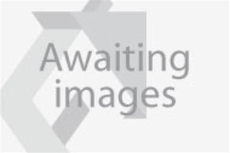 Land for Sale Rhondda Cynon Taff CF39 £3,500 | UK Auction List