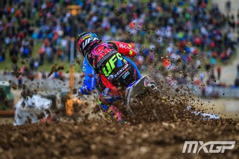 what channel is the motocross race racing dirt to road tvnz duke channel series mx link