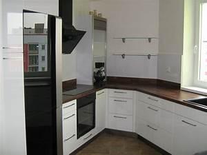 Moderní kuchyně obrázky