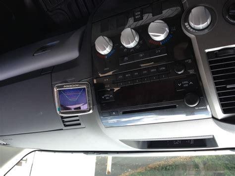 Toyota Tundra Backup Camera Westminster Speed
