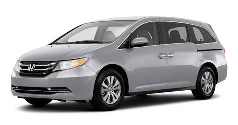 New Honda Odyssey Lease Special Mn