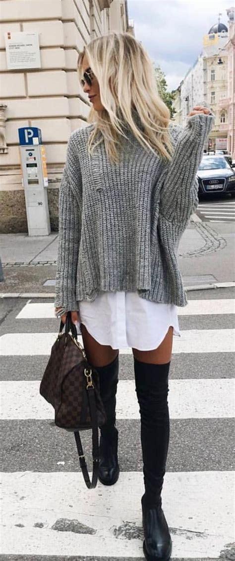tendances mode hiver 2019 boutique bijoux fantaisie