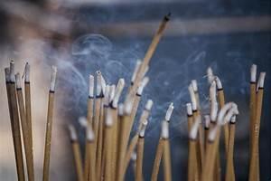 Free photo: Incense, Scent, Smoke - Free Image on Pixabay