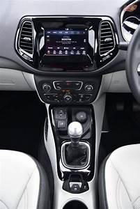 Jeep Compass Interior 2017 India | Psoriasisguru.com