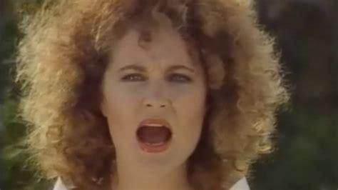 valerie mairesse jeune val 233 rie mairesse bombe anatomique 1984 youtube