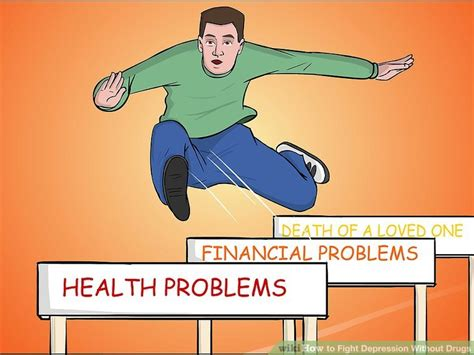 3 Ways To Fight Depression Without Drugs  Wikihow. Social Networking Platform Nea Personal Loan. Average Accepted Mcat Score Sjsu Msw Program. College Science Courses Laurelwood Rehab Ohio. Infinity Auto Insurance Quotes. Website For Jewelry Designers. Dentist In Mcallen Texas Cloud Business Phone. Christian Debt Free Counseling. Remodeling Contractors Seattle