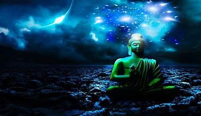 Meditation Desktop Pc Wallpapers Backgrounds Graphics Zen