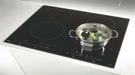 cuisine au gaz ou induction pourquoi choisir la plaque induction