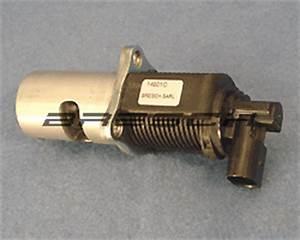Nettoyage Vanne Egr Scenic 2 1 9 Dci 120cv : vanne egr electrique renault moteur g9t 702 742 743 ref 14901g ~ Gottalentnigeria.com Avis de Voitures