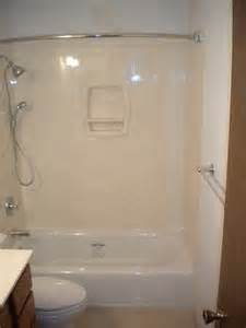 What To Use To Clean Marble Shower by How To Clean Cultured Marble Walls Remove Soap Scum With