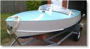 Pictures of Old Speed Boats For Sale