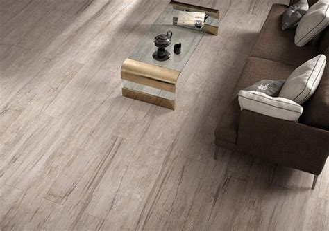 18 best images about flooring trends on