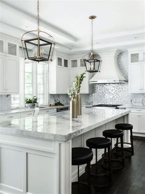 kitchen designs photo gallery 25 best kitchen ideas remodeling photos houzz house 4670