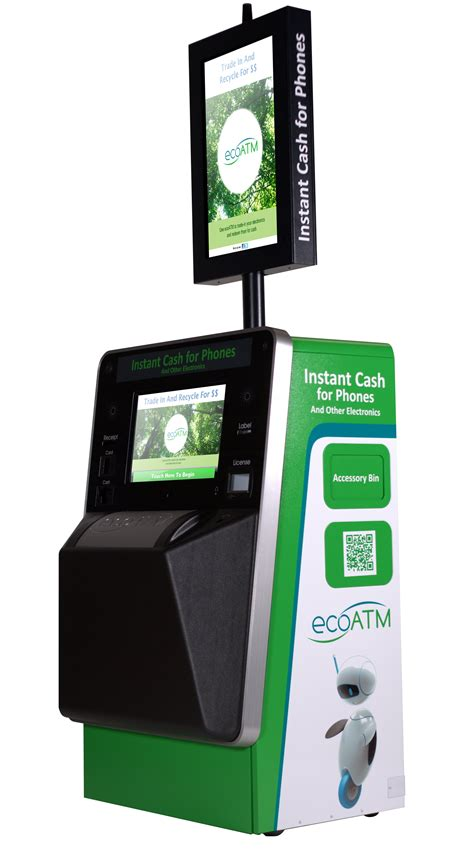 ecoatm phone prices ecoatm turns phones to instantly