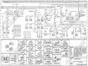 2010 Ford F 150 Flasher Diagram