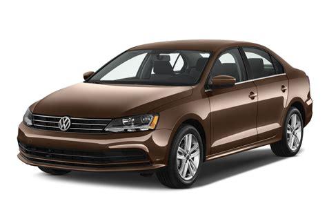 2017 Volkswagen Jetta Reviews And Rating  Motor Trend