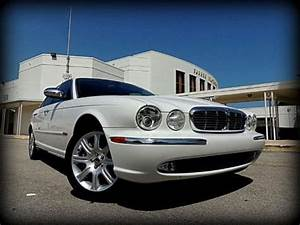 Excellence Auto 83 : buy used fl white tan excellent service history stunner in fort lauderdale florida united ~ Gottalentnigeria.com Avis de Voitures