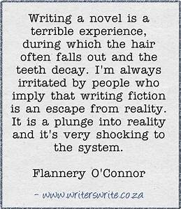 Flannery o connor essay sample of personification revelation ...