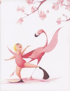 hippopotamus si鑒e social 1000 images about molly idle on flora illustrators and flamingos