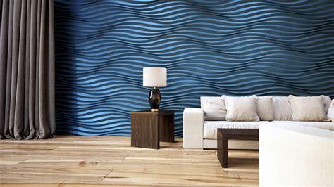 hd wave textures