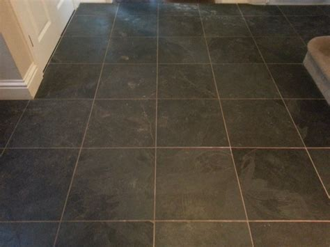 slate floor tile east sussex tile doctor your local tile and grout
