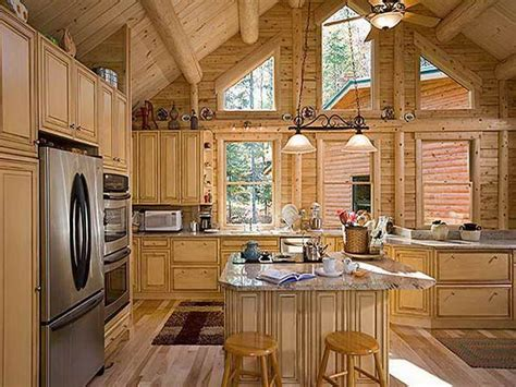 diy rustic kitchen island miscellaneous diy rustic kitchen island plans interior