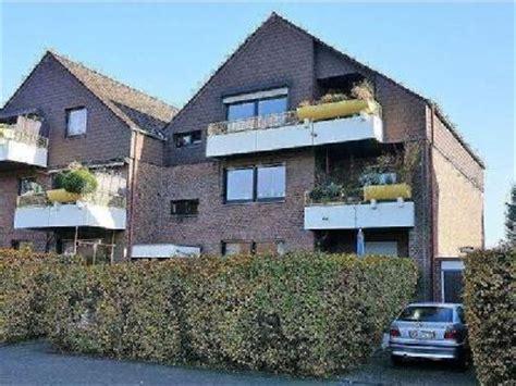 Wohnung Mieten Castrop Rauxel Henrichenburg by Wohnung Mieten In Castrop Rauxel
