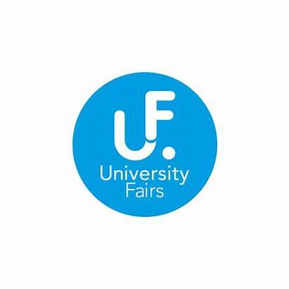 Wales South University Clip Transparent