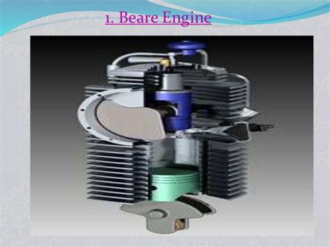 Six Stroke Engine By Harish Kushwaha