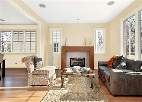 best home interior paint colors popular interior house paint colors image of home design