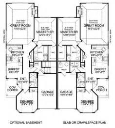 smart placement two storey duplex house plans ideas 25 best ideas about duplex house on duplex