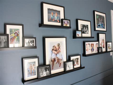 Mirrored Closet Doors Ikea by Ikea Ribba Ledge Family Room Wall Shelves And Ledges