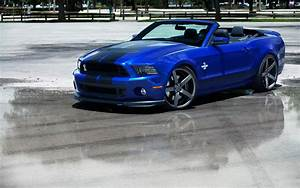 Ford Mustang Shelby Cobra Gt 500 Wallpapers HD Download
