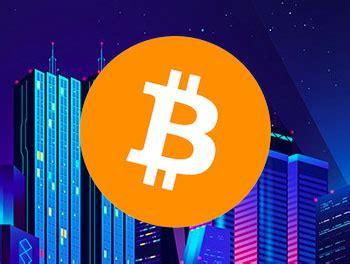 Bitcoin casino free spins 2019. BTCVegasCasino - a new online bitcoin casino - New Free Spins Casino