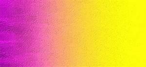 01 fonds et choix des couleurs ege 2011 With choix des couleurs de peinture
