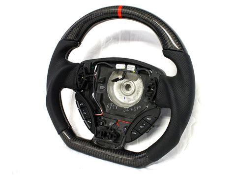 aston martin steering aston martin carbon sport steering wheel 6speedonline
