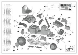 Wayfair Oval Bathroom Mirrors by John Deere Lawn Tractor Parts Diagram Bloggerluv Com