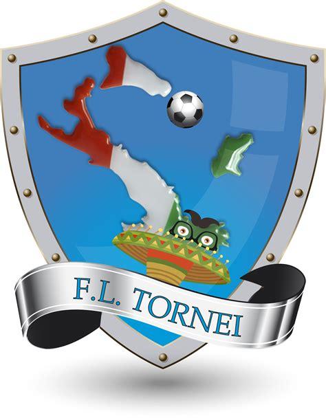 Fl Tornei  Calcio Giovanile