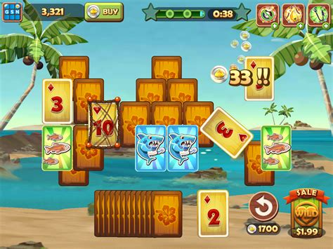 Panda Td For Android Free Download