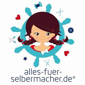 Alles Für Selber Macher : alles fuer selbermacher planetbox ~ One.caynefoto.club Haus und Dekorationen